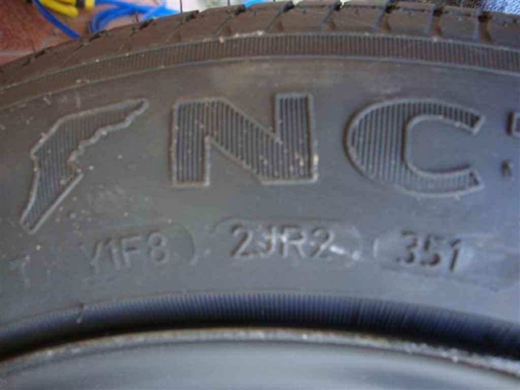 19668 - Escort XR3 1991 Fórmula 00116km, 0km em 2012