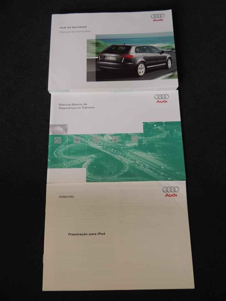 19737 1 - Audi A3