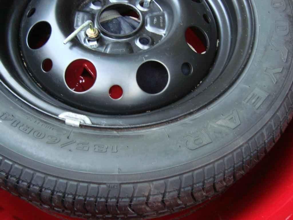 19779 - Escort XR3 1991 Fórmula 00116km, 0km em 2012