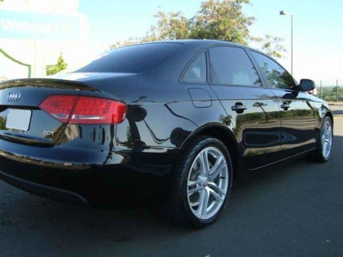 19795 1 700x525 - Audi A4 2.0 T 2011