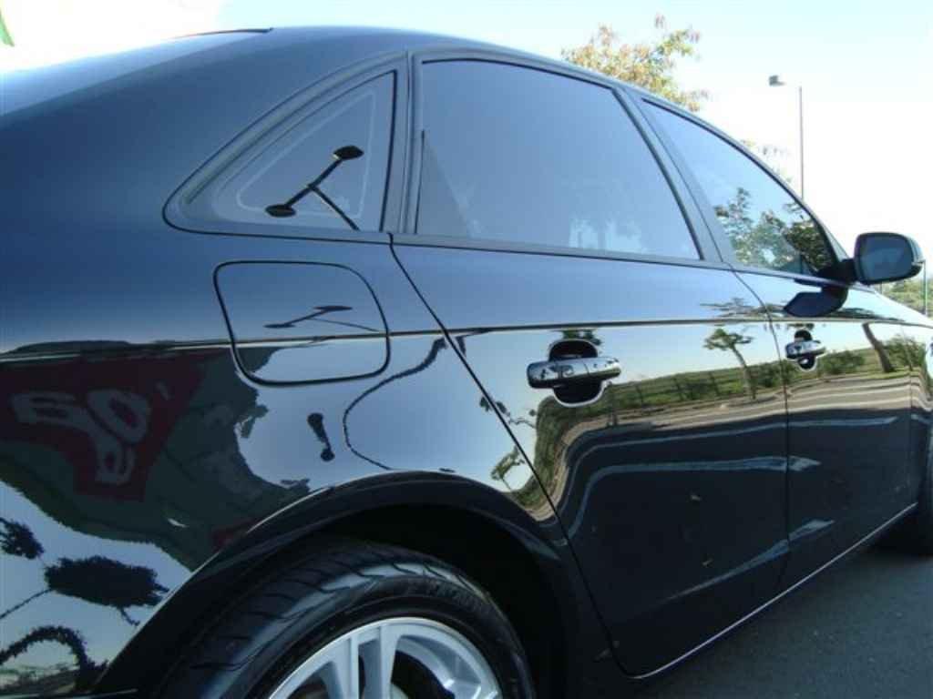 19800 1 - Audi A4 2.0 T 2011