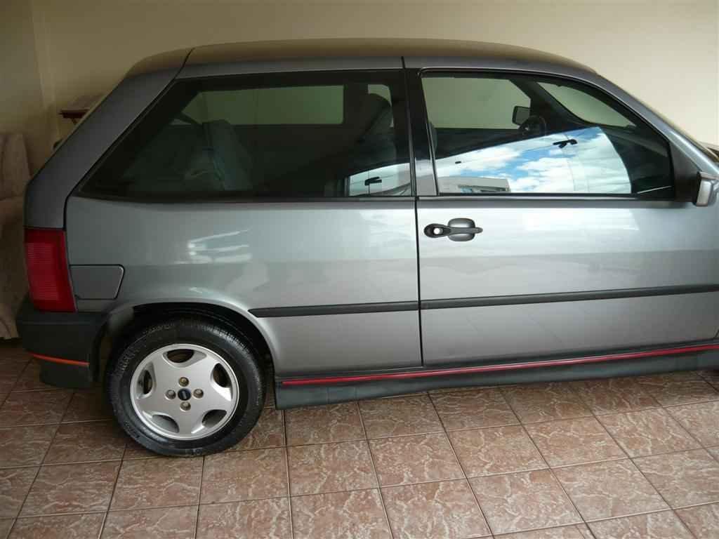 19817 - Fiat Tipo 0km em 2015