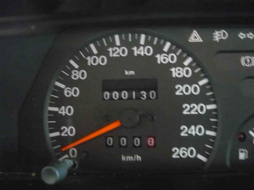19825 - Fiat Tipo 0km em 2015