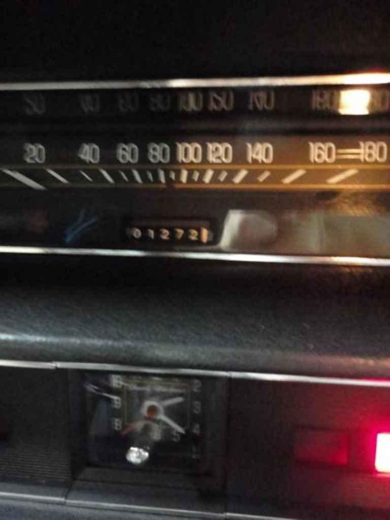 19852 - Landau 1983 1.315km em 2012