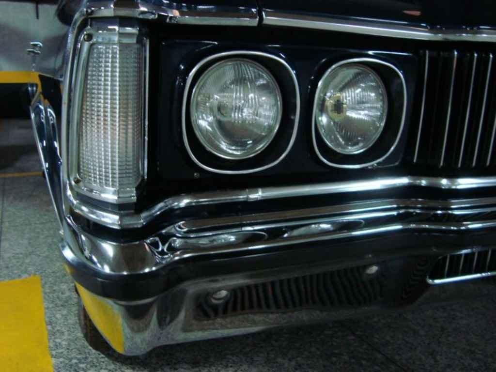 19855 - Landau 1983 1.315km em 2012