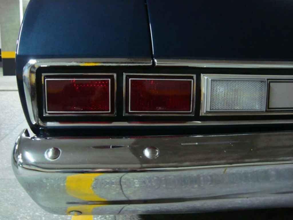 19865 - Landau 1983 1.315km em 2012