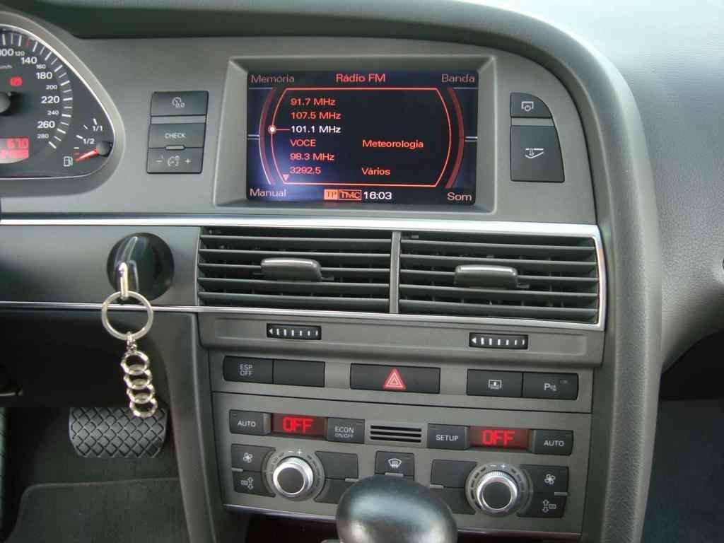 19866 1 - Audi A6 V8 2005