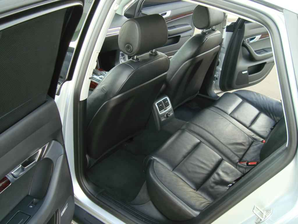 19868 1 - Audi A6 V8 2005