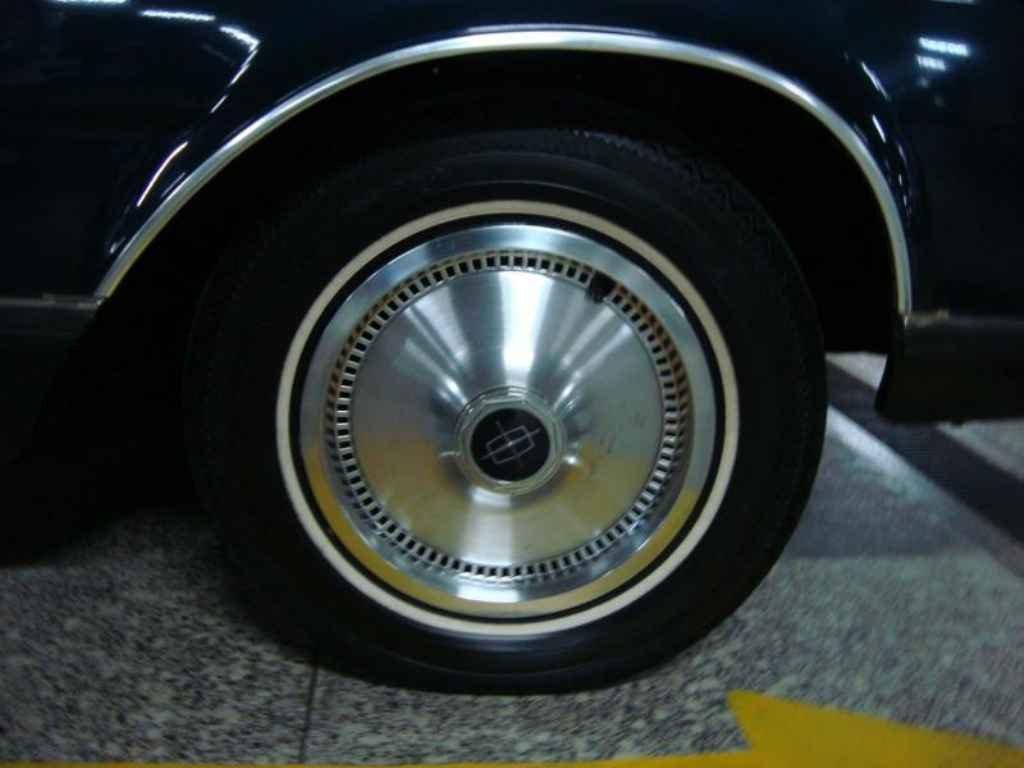 19870 - Landau 1983 1.315km em 2012
