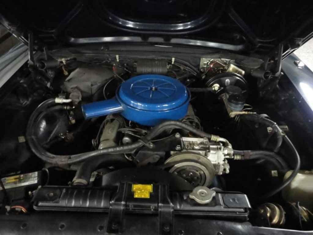 19871 - Landau 1983 1.315km em 2012