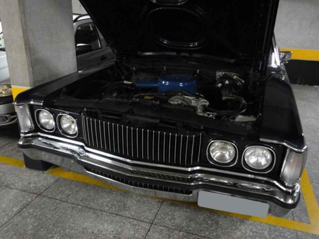 19872 - Landau 1983 1.315km em 2012