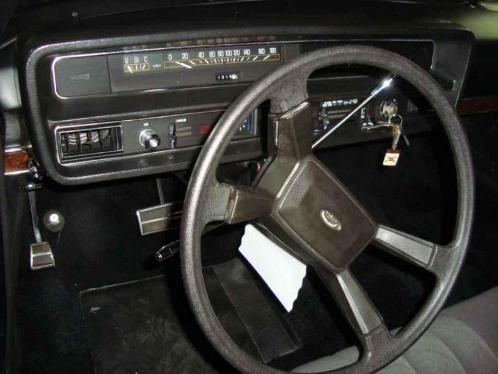 19878 - Landau 1983 1.315km em 2012