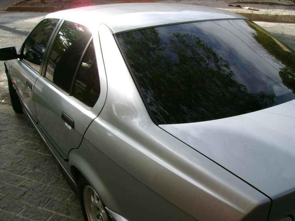 19889 - BMW 328