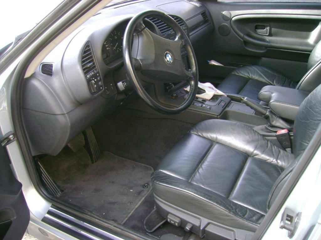 19894 - BMW 328