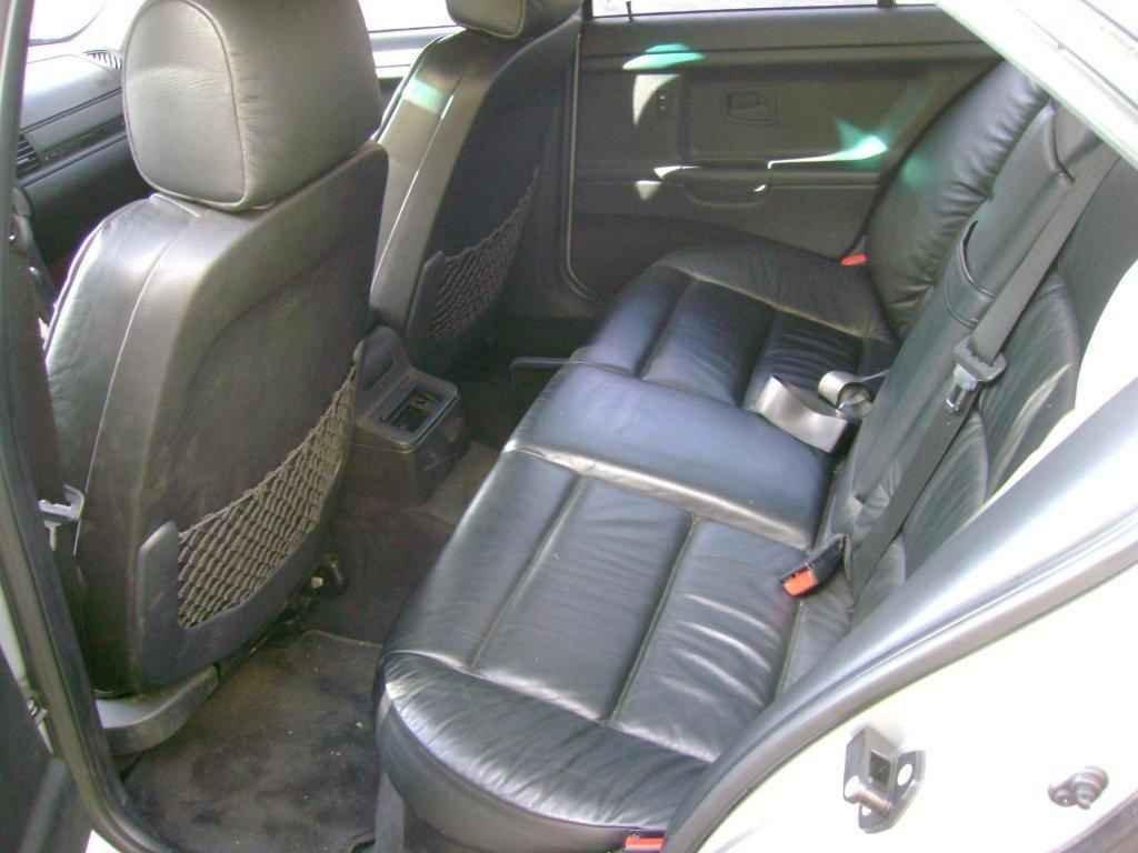 19896 - BMW 328