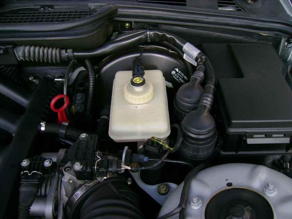 19902 1 - BMW 328