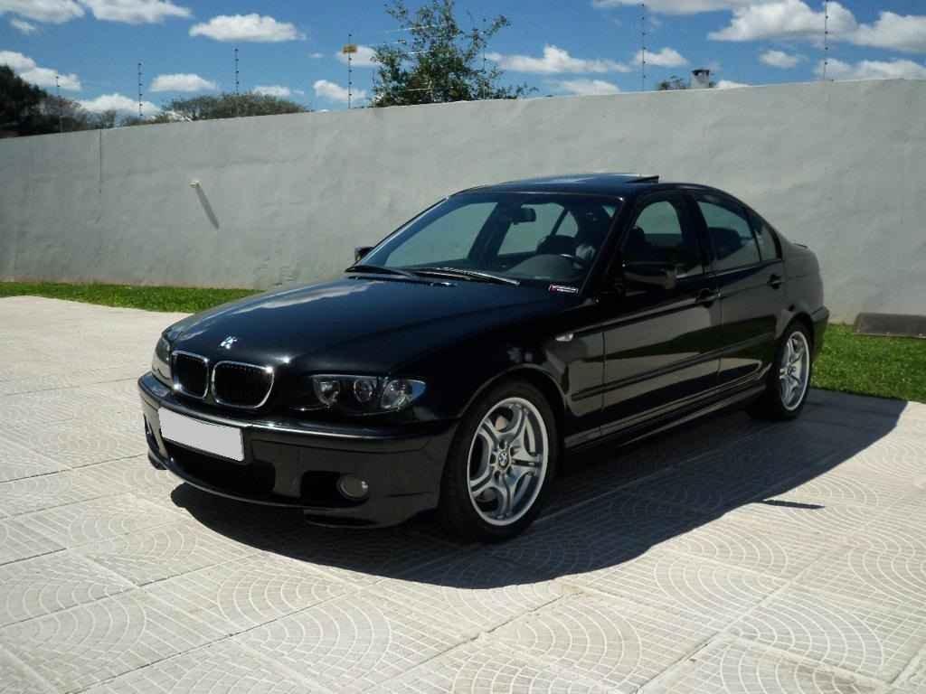 19918 1 - BMW 330i MotorSport
