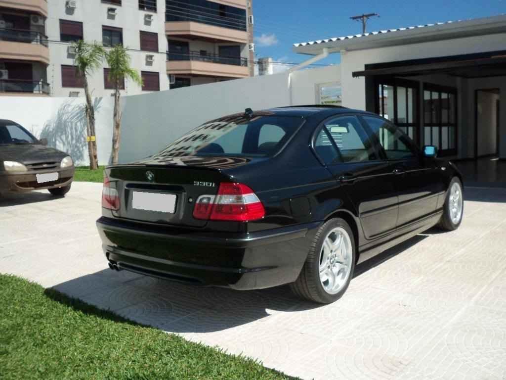 19923 1 - BMW 330i MotorSport