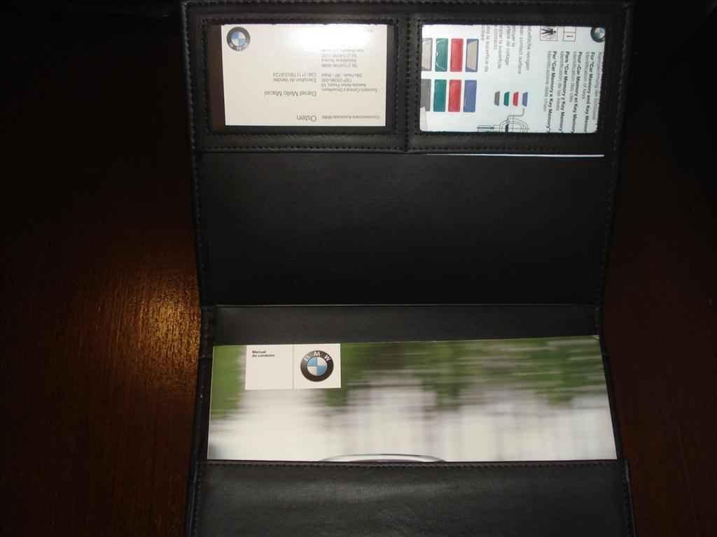 19940 1 - BMW 330i