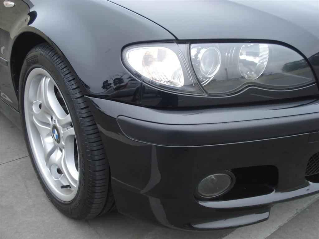 19944 1 - BMW 330i