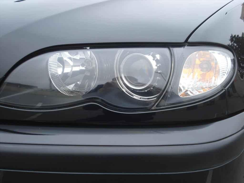 19946 1 - BMW 330i
