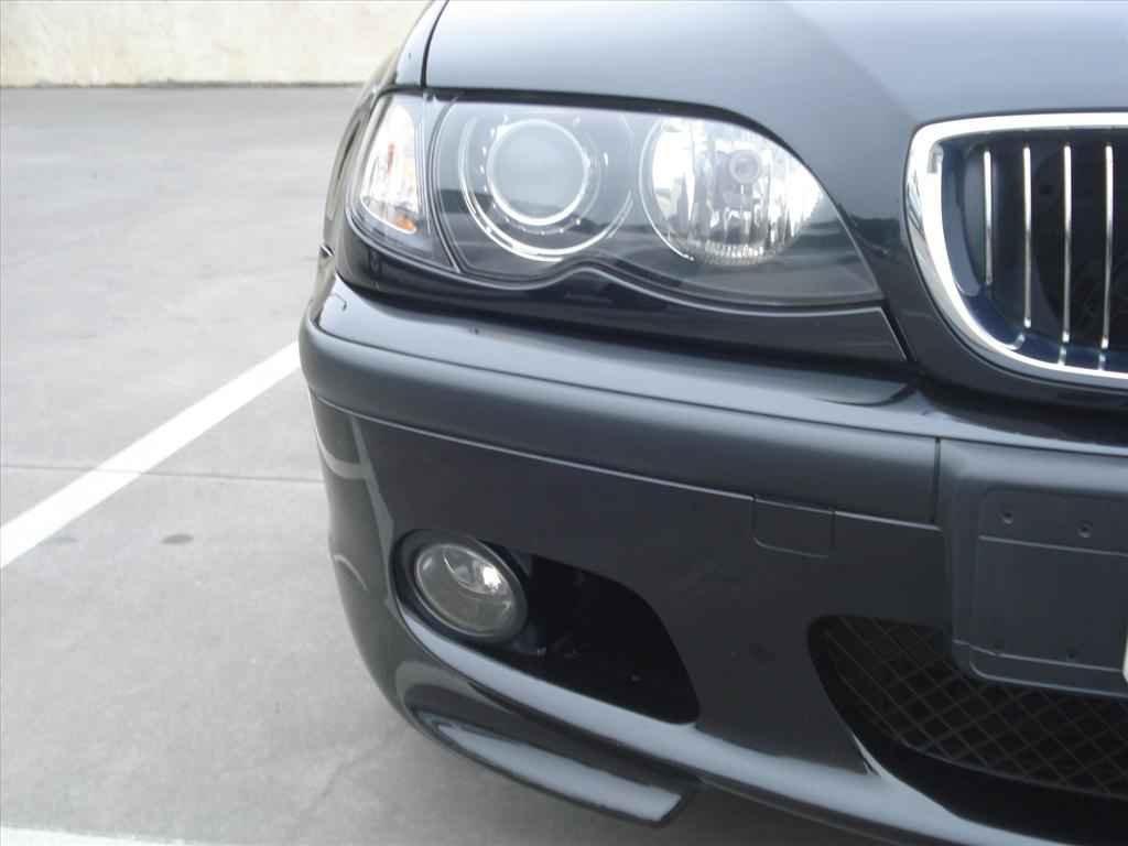 19958 1 - BMW 330i
