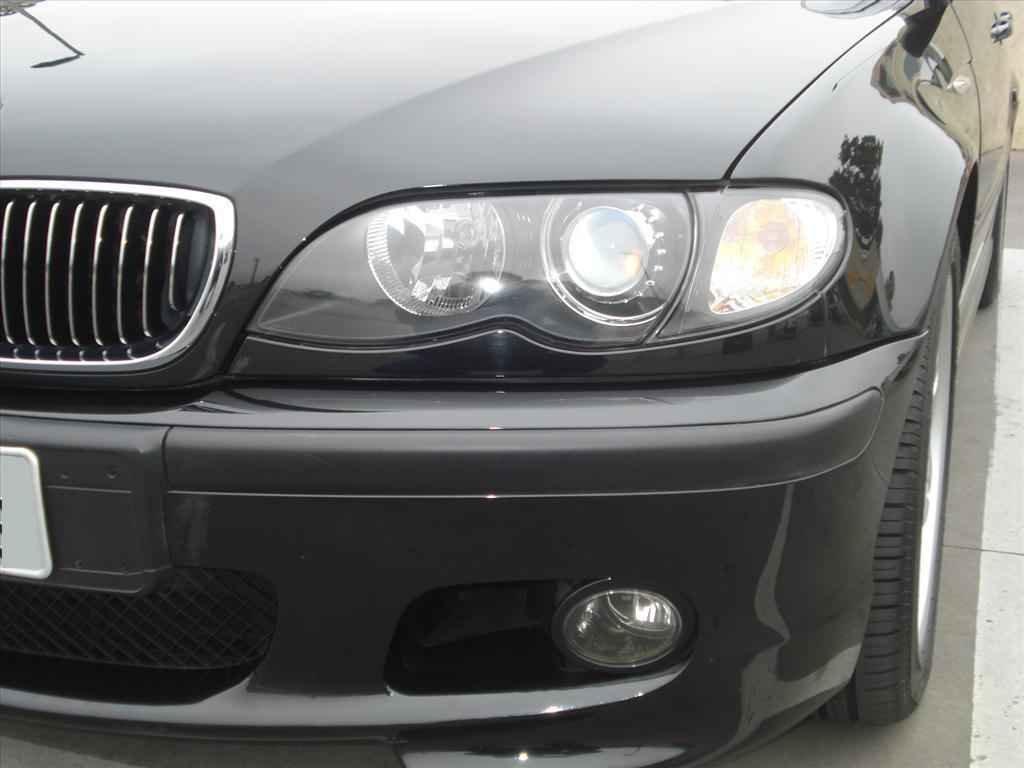 19963 1 - BMW 330i