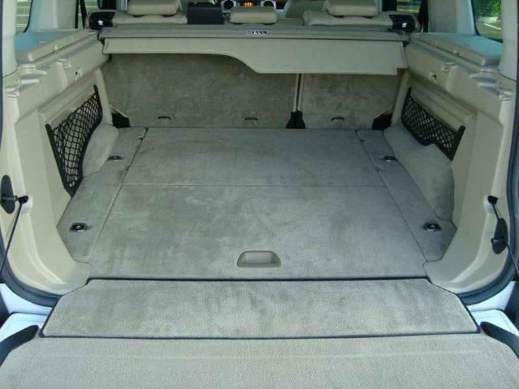 20089 1 - Land Rover Discovery 4