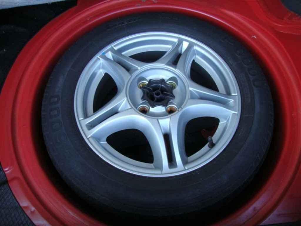 20204 - GM Astra Sport 2001