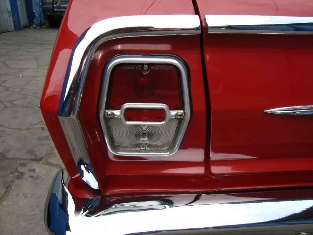 20221 1 - GM Chevy 1963