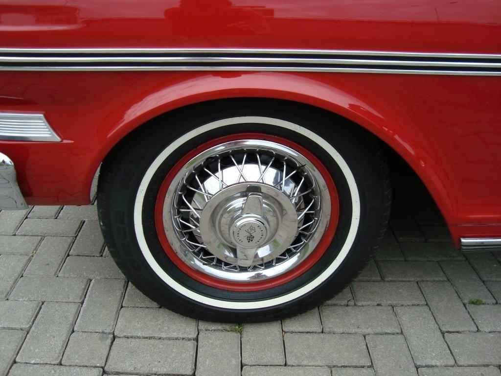 20225 1 - GM Chevy 1963