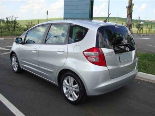20294 1 500x375 - Honda New Fit 2009
