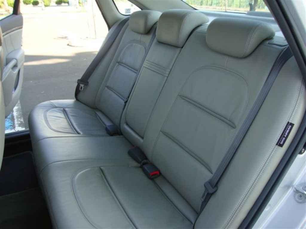 20367 1 - Hyundai Azera 2011