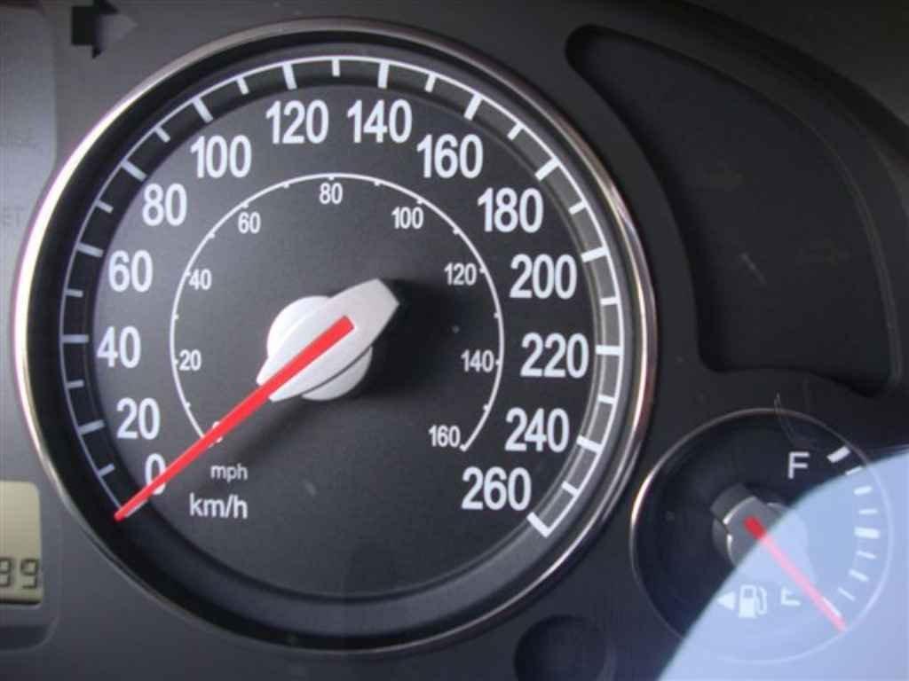 20374 1 - Hyundai Azera 2011