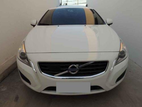 20488 1 500x375 - Volvo S60