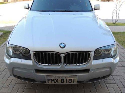 20546 1 500x375 - BMW X3