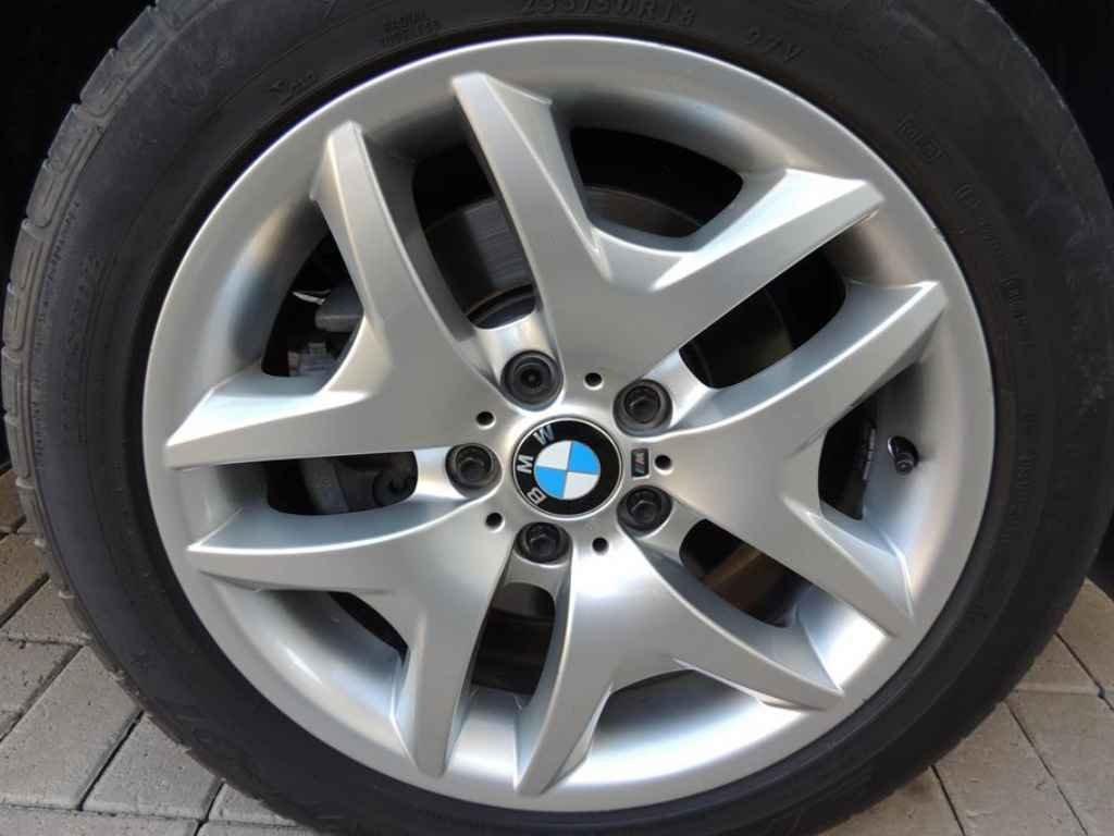 20554 1 - BMW X3