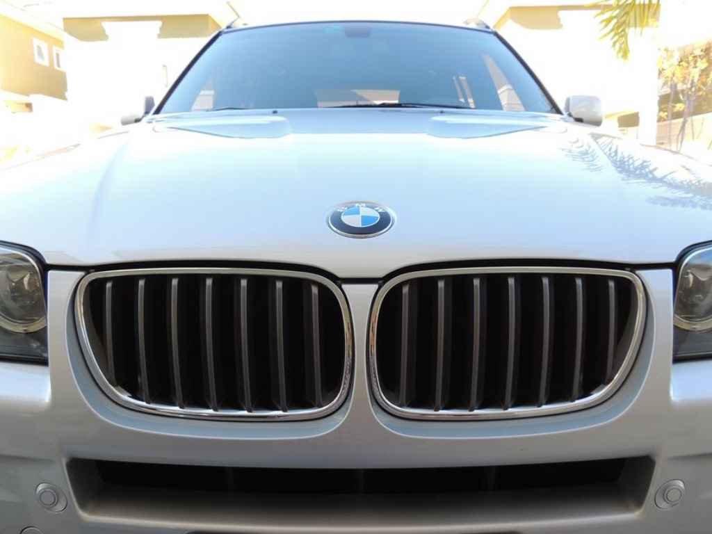 20561 - BMW X3