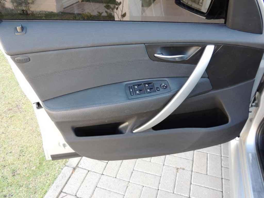 20564 1 - BMW X3