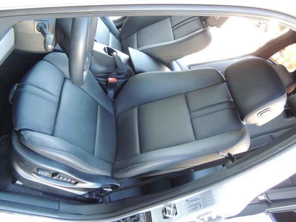 20568 1 - BMW X3