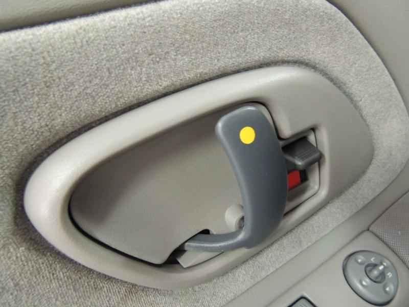 2063 2 - Garagem Camionetes