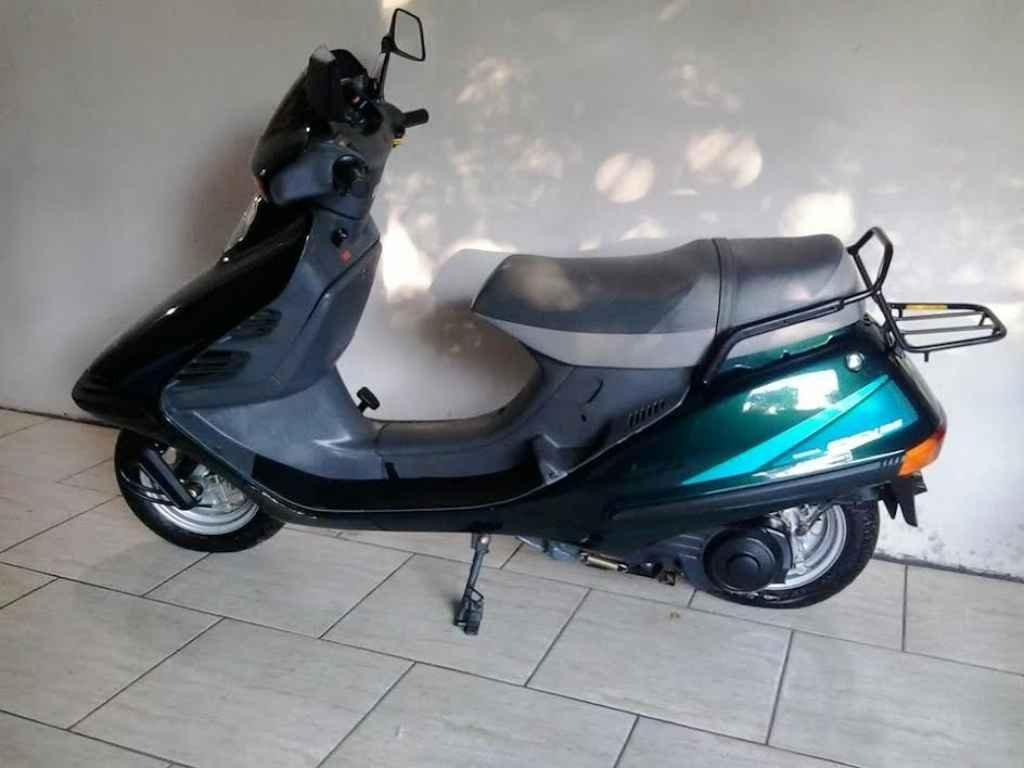 20667 1 - Honda Spacy