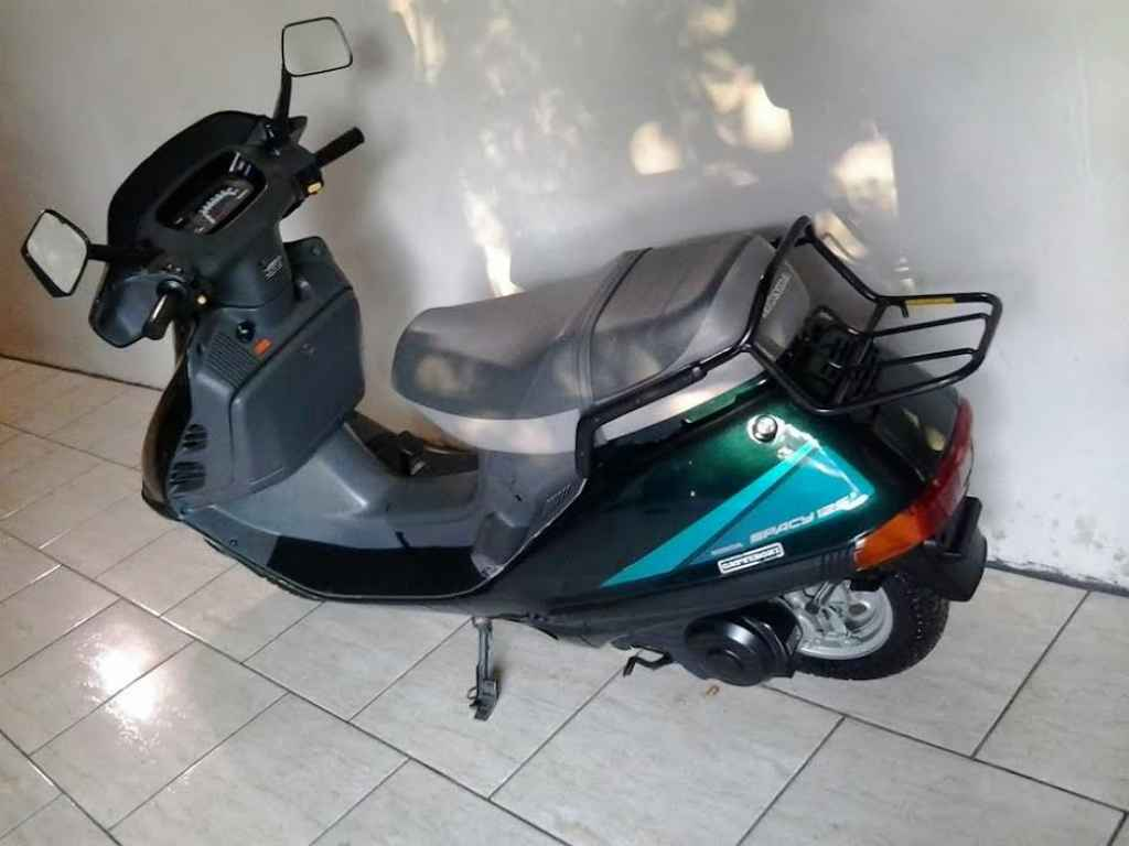 20669 1 - Honda Spacy