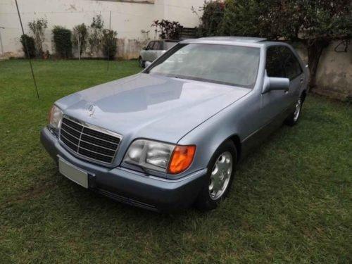 20712 1 500x375 - MB 500SE 1993