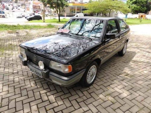 20721 1 500x375 - Gol GTI 1994 Raríssimo