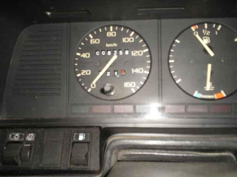 2079 2 - Garagem Ford e GM