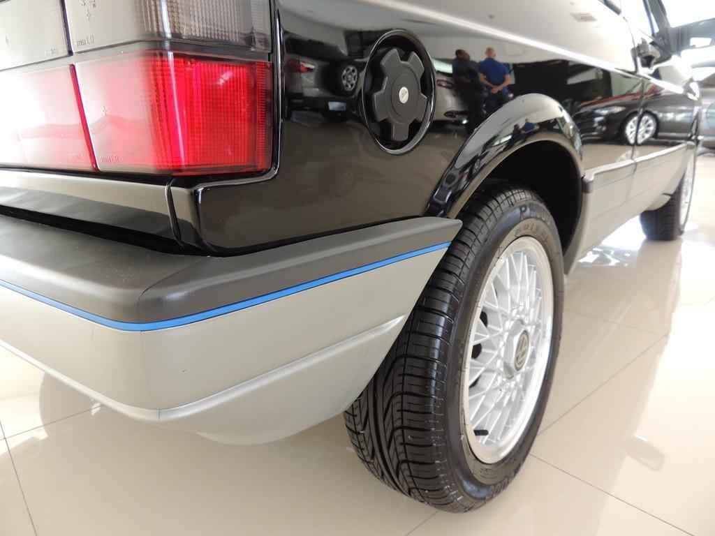 20806 - Gol GTI 1994