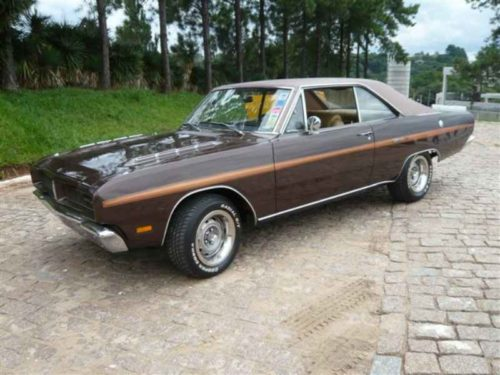 2087 2 500x375 - Charger R/T 1975