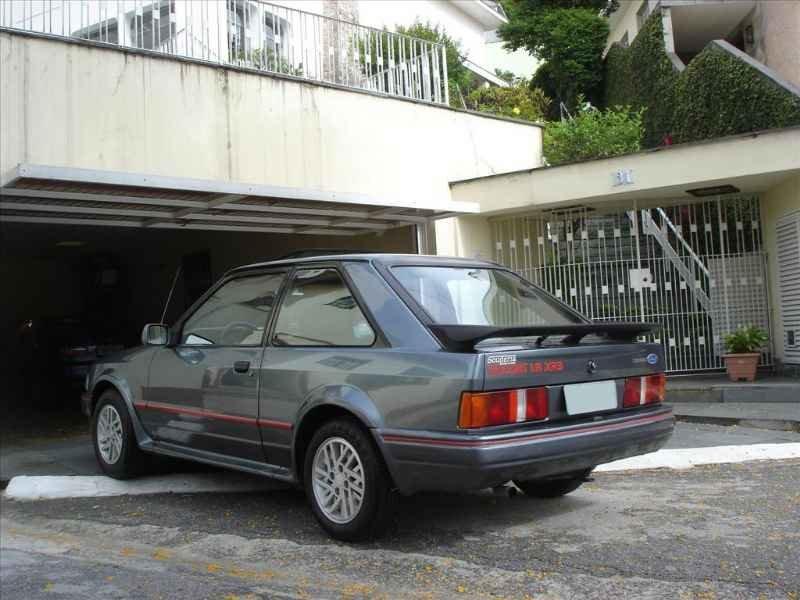 2090 1 - GARAGEM COLECIONADOR EM SÃO PAULO