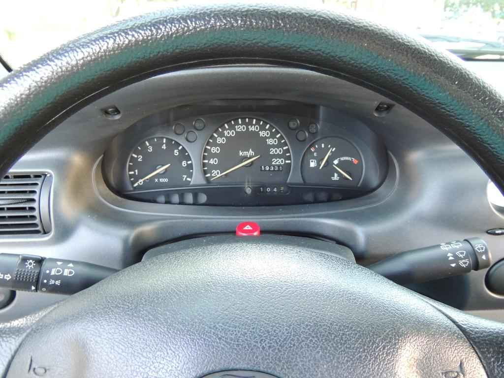 21017 1 - Escort GLX 1998
